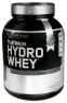 Optimum Nutrition Platinum Hydro Whey 40 ПОРЦИЙ
