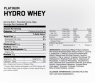 Optimum Nutrition Platinum Hydrowhey 795 грамм - 20 порций