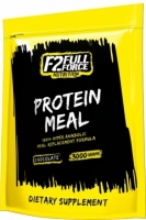 Full Force Protein Meal 1000 грамм