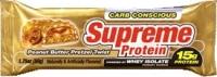 Peanut Butter Pretzel Twist 50 гр - 15гр
