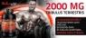 BioTech USA  TriBooster 2000 60 табл