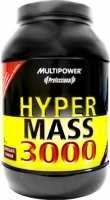 MULTIPOWER Hyper Mass 3000 3 кг