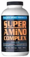 VitaLife  Super Amino Complex 350 капсул