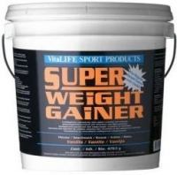 VitaLife  Super Weight Gainer 4765 грамм