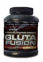Hi-Tec Gluta Fusion 200 капс