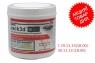 USP Labs Jack3d 250 грамм