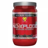 BSN N.O. Xplode 2.0 10 порций