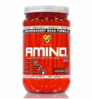 BSN Amino-X NEW!!! 435 грамм