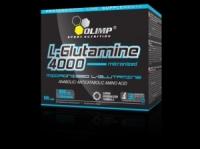 Olimp Labs L-Glutamine 4000 195 капс