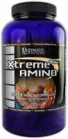 Ultimate nutrition Amino Xtreme 330 таб