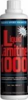 VitaLife  L - carnitine Liquid 1000 500 мл