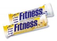 Pro Nutrition Fitness Bar 55 грамм (Эвропа)