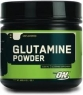 Optimum Nutrition Glutamine Powder 300 грамм