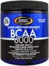 Gaspari Nutrition BCAA 6000 180 таб