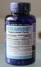 Puritan's Pride Glucosamine Chondroitin with MSM 120 каплет