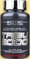 Scitec Nutrition Tribu 2000 70 таб