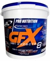 Pro Nutrition GFX 8 - 5000 грамм
