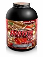 Ironmaxx Proteine 90 2350 грамм