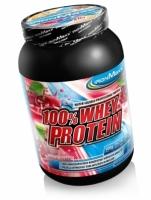 Ironmaxx 100 % Whey Protein 900 грамм