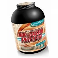 Ironmaxx 100 % Casein Protein 2000 грамм