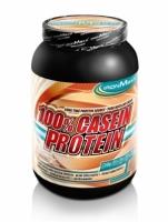 Ironmaxx 100 % Casein Protein 750 грамм