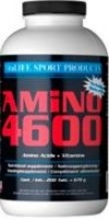 VitaLife  Amino 4600 200 таб (750 грамм)