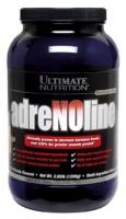 Ultimate nutrition Ultimate Nutrition AdreNOline 1200 грамм