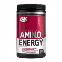 Optimum Nutrition AmiNO Energy 9 грамм