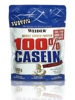 Weider 100% Casein 0.5 кг