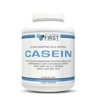Pharma First  Casein 2.3 кг