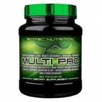 Scitec Nutrition Multi-Pro 30 пак