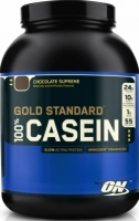 Optimum Nutrition Gold Standard 100% Casein 1,8 кг