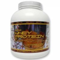 SCIFIT Econo Whey Protein 2270 грамм