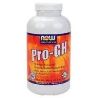 Now Pro-GH 612 грамм