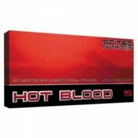Scitec Nutrition Scitec Nutrition Hot Blood 90 капс