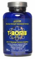 MHP T-Bomb II 168 таб