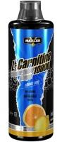 Maxler Maxler L-Carnitine 10000 1 л
