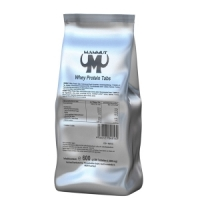 MAMMUT Whey Protein 300 таб