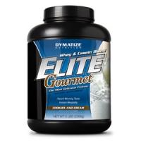 Dymatize Elite Gourmet  2,27 кг