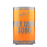Pro Nutrition Whey Amino 3000 300 таб