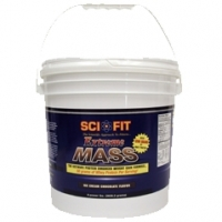 SCIFIT Extreme Mass 3630 грамм
