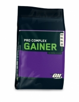 Optimum Nutrition ProComplex Gainer 4620 грамм