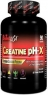 BioTech USA  Creatine pHX 90 капсул