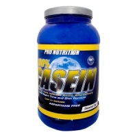 Pro Nutrition Caseine 2250 грамм (казеин)