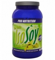 Pro Nutrition Iso Soy 2 кг