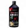 Form Labs Amino Liquid 1000 ml