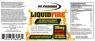 GE PHARMA USA LiquidFire 90 caps/35 мг
