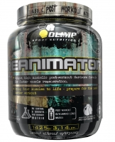 OLIMP Reanimator 1400 грамм