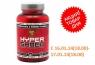 BSN Hyper Shred 90 капсул