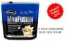 Gaspari Nutrition MyoFusion ProBiotic 453 грамм